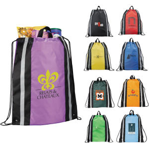 Promotional Backpacks-SM-7360