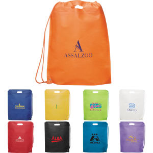 Promotional Backpacks-SM-7364