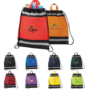 Promotional Backpacks-SM-7375