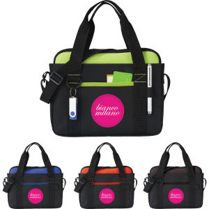 Promotional Bags Miscellaneous-SM-7380