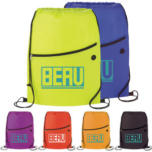 Promotional Backpacks-SM-7385