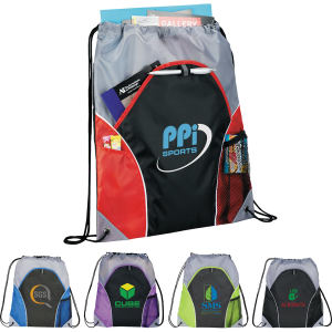Promotional Backpacks-SM-7392