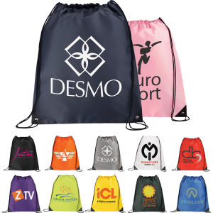 Promotional Backpacks-SM-7428