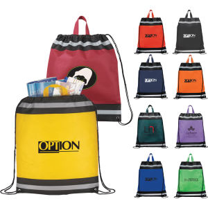 Promotional Backpacks-SM-7460