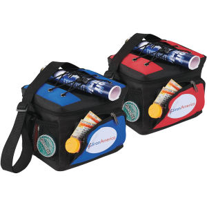 Promotional Picnic Coolers-SM-7491