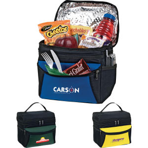 Promotional Picnic Coolers-SM-7493