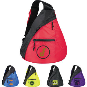 Promotional Backpacks-SM-7591
