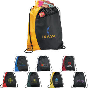 Promotional Backpacks-SM-7593