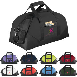 Promotional Gym/Sports Bags-SM-7594