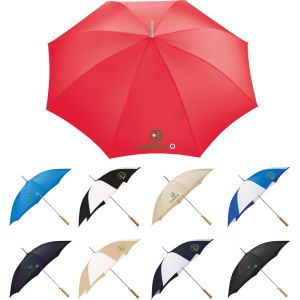 Promotional Umbrellas-SM-9548