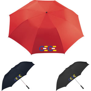 Promotional Golf Umbrellas-SM-9556