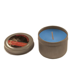 Promotional Candles-RTC02B-CANDLE