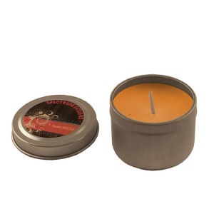 Promotional Beauty Aids-RTC02-O-CANDLE