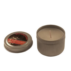 Promotional -RTC02-I-CANDLE