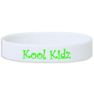 Promotional Bracelets/Wristbands/Jewelry-88852