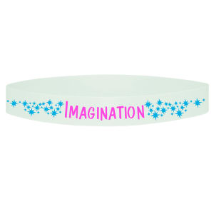 Promotional Bracelets/Wristbands/Jewelry-A99002