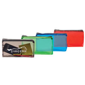 Promotional Other Cool Personal Accessories-POUCH E165