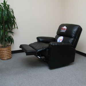 Promotional Furniture-F151