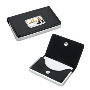 Promotional Card Cases-EB1011