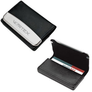 Promotional Card Cases-EB3013