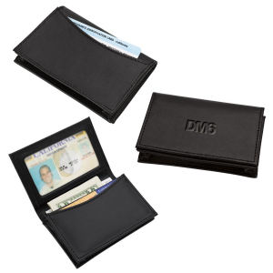Promotional Card Cases-EB3014