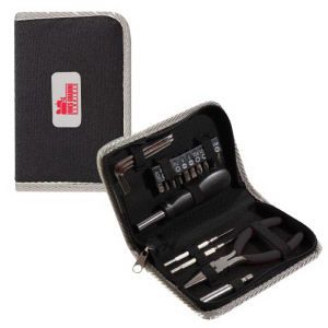 Promotional Tool Kits-TK20