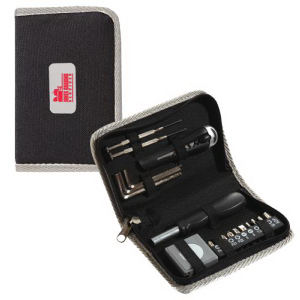 Promotional Tool Kits-TK21