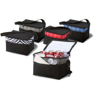 Promotional Picnic Coolers-COOLER E183