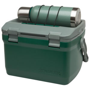 Promotional Picnic Coolers-1001688001