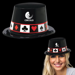 Promotional Novelty Caps-HAT327