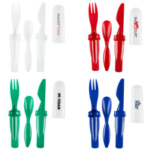 Promotional Kitchen Tools-T981