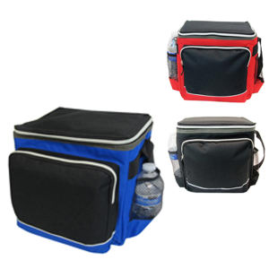 Promotional Picnic Coolers-e142