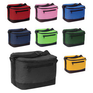 Promotional Picnic Coolers-e143