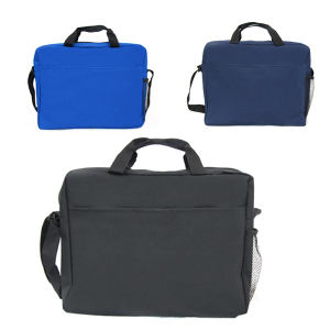 Promotional Briefcases-e147
