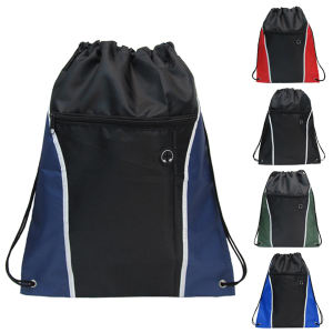 Promotional Backpacks-e150