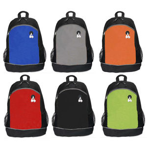 Promotional Backpacks-e152