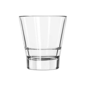 Promotional Drinking Glasses-15712