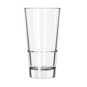 Promotional Drinking Glasses-15720