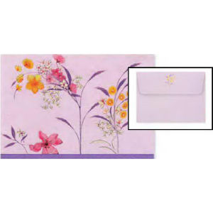 Promotional Greeting Cards-2365