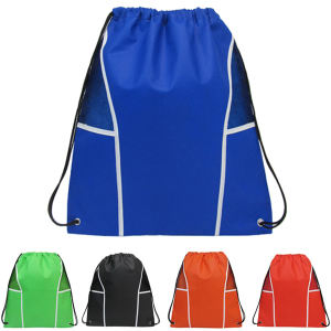 Promotional Backpacks-E156