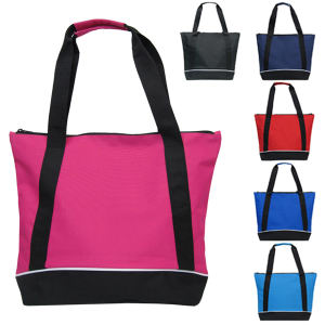 Promotional Bags Miscellaneous-Tote Bag E159