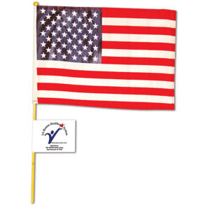 Promotional Patriotic Ideas-060-STICK