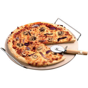 Promotional -150-PIZZA