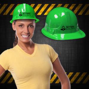 Promotional -HAT430