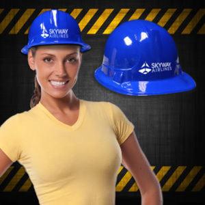 Promotional Novelty Caps-HAT431