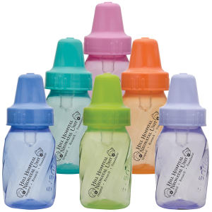 Promotional Bottles - Insulated/Misc.-405