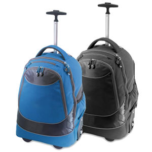 Promotional Backpacks-Backpack-G120