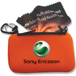 Promotional Phone Acccesories-PEY4066FN-E