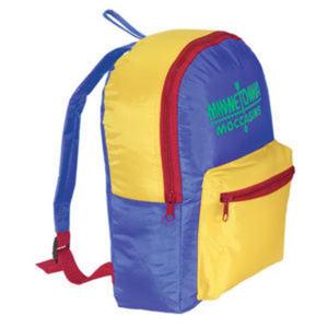 Promotional Backpacks-723440