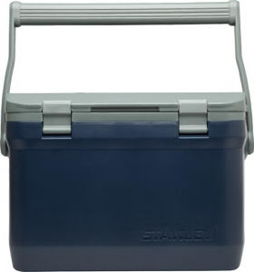 Promotional Picnic Coolers-1001623002